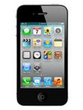 800万像素拍照手机推荐—iPhone4S