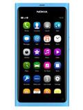 800万像素拍照手机推荐—诺基亚N9