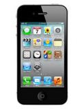 500万像素拍照手机推荐—iPhone4