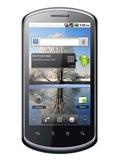 500万像素拍照手机推荐—华为U8800