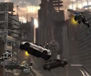 《倒置》E3游戏展视频访谈