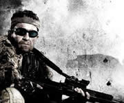 《武装突袭3》宣传视频