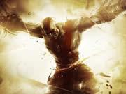 《战神:升天》
