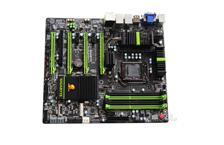 第三代酷睿i7-3770K成为本配置的核心
