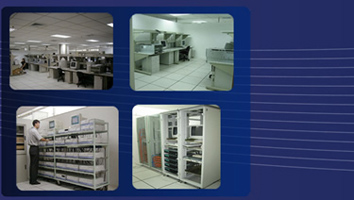 联想成立亚洲最大服务器应用方案中心