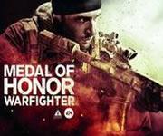 《荣誉勋章:战士》宣传片