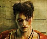 《鬼泣5》E3 宣传片