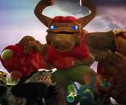 《小龙斯派罗:巨人》E3 宣传片