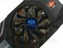 蓝宝HD6850白金版