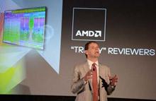 AMD PowerXpress 5.0