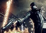 E3最大亮点:育碧新作