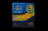 英特尔酷睿i5-2320处理器