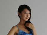 jinjian630902