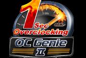OC Genie II