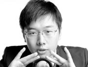 中关村在线数码相机事业总监:石筱轲