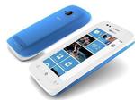诺基亚将推出低端WP手机