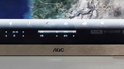 HDMI 1.4接口及2D与3D一键转换功能