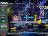 QQ炫舞个人总决赛