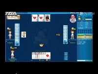 QQ游戏总决赛视频