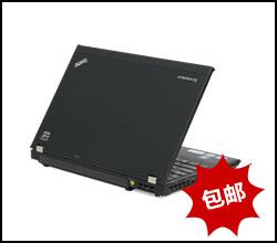 联想ThinkPad X220i
