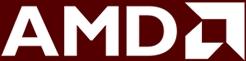 AMD 融聚未来