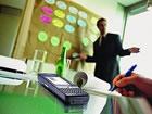 金融客户关系管理方案