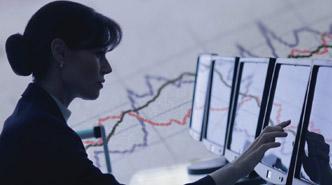 EMC贷款发放和支付电子化解决方案