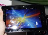 HKC 通话平板M71