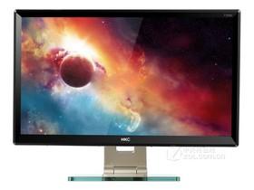 显示器T7000