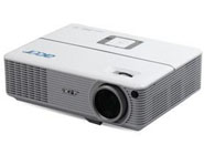 Acer H6500