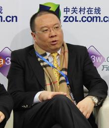 陆骥烈:高端家电莫让消费者自己买单