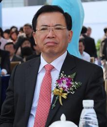 李东生:深化增强企业合作和竞争力