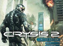 DirectX 11游戏测试-孤岛危机2