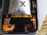 如何正确防止电池爆炸