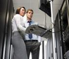 IBM数据中心及智能化