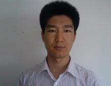邵勇:网络监控VPN的新花样