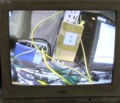 模拟420-480线过渡
