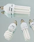 照明选择节能灯具