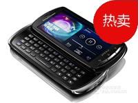【诚实青年】索尼爱立信 MK16i 联通3G 全键盘 安卓2.3系统 800万像素 3D拍照 行货正品