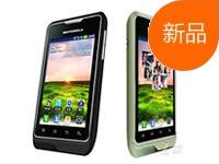 【限时抢购】中兴 U880 移动3G 安卓2.2智能手机