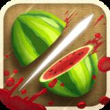 水果忍者 1.6.2.10