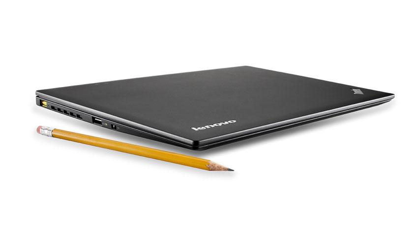 ThinkPad X1 1