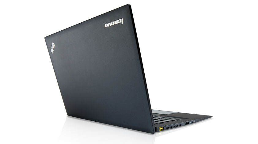 ThinkPad X1 4