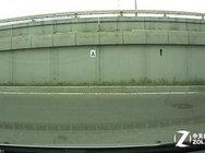 万禾M80室外视角测试截图