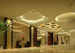 DCN助力北京凯迪克酒店
