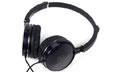 时尚与音质兼得 铁三角FC707耳机评测