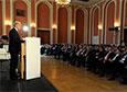 直击IFA2012趋势峰会