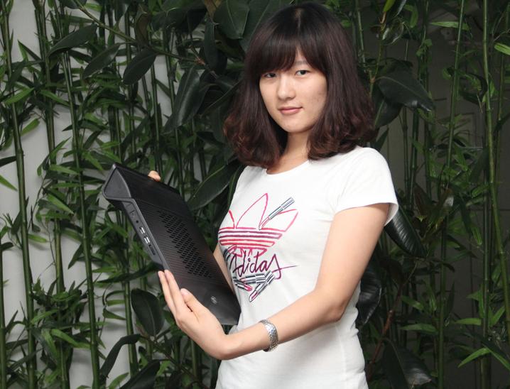 九州风神M3