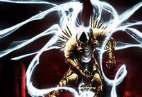 《暗黑破坏神3》