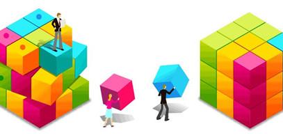 2005年8月 推出XToolsCRM个人版